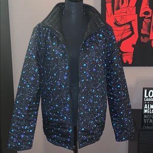 NEW Victoria's Secret jacket